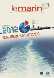 http://www.a-p-c-t.fr/lemarin/enjeux2012.jpg